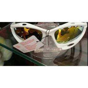 Oakley Ringer De Sol - Óculos De Sol Oakley em Uberaba no Mercado ... 9c35f7dbee