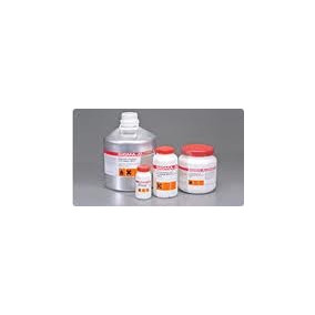 Bis-benzimida H33258, 98+% (hplc/tlc), Fr/100mg Sigma B2883