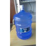 Água Mineral Alcalina Ibirá Ph 10 Exclusividade P/ O Paraná