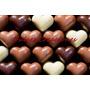 50 Bombones De Chocolate Para Armar Souvenirs Varios Motivos