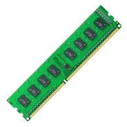 Memoria Ram Ddr3 2gb 1600 Mhz Skhynix