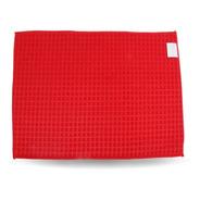 Paño Absorbente Secaplatos Escurridor Microfibra 45x40