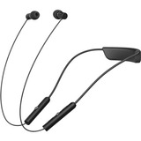 Sony Audífonos Stereo Bluetooth Headset Sbh80 - Prophone