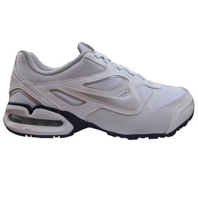 zapatillas nike air max sharp