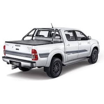 Calcos Hilux Limited Edition