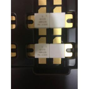 Transistor Blf 278 Original.