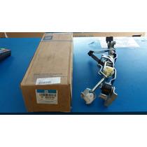 Trambulador Astra 99 A 2000 90578183