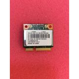 Tarjeta De Red Inalámbrica Wifi Acer E5-411 E5-471 V3-472