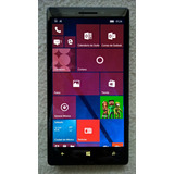 [ Liberado ] Nokia Lumia Icon 929 ( No Cambios )