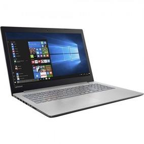 Notebook Lenovo Ideapad 320-15iap 15.6 Promoção Limitada