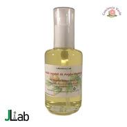 Aceite Puro Argán 30ml- Jlab