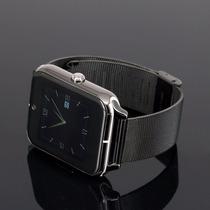 Smart Watch Relógio Inteligente Z50 3g Watsapp Android
