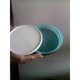 Tupperware Tupper Onda