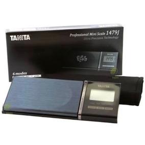 Bascula Digital Alta Precision Tanita 1479j (200/0.01)