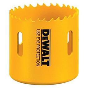 Dewalt D180015 15/16-inch Hole Saw