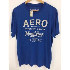 Camisa Gola Polo New York - Camisa Masculino no Mercado Livre Brasil f7159883eda