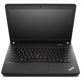 Notebook Lenovo Thinkpad E431 I3 3ªger 14