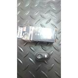 Switche Subir Vidrio Ford Fiesta, Ecosport, Ranger