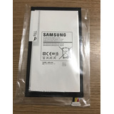 Bateria Tablet Samsung Tab 3 T4450e / T310 T311 8.0 Original