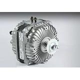 Motor Ventilador Motorvenca De 34w 110