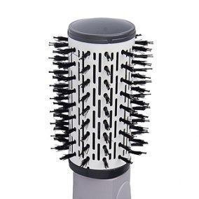 Escova (somente Acessório) Rotating Air Brush Conair 18171