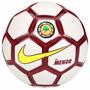 Bola Nike Futsal Rolinho Menor Super Promoção 30% Off