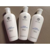 Crema Facial Limpiadora Para Piel Normal O Seca Nu Skin