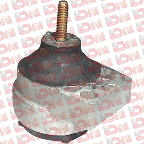 Soporte Motor Derecho Ford Focus 2000 - 2006 Dohc 2l Dai