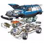 Repuesto Accesorio Auto Carro Moto Chevrolet Toyota Kia Vw