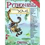 Python: Como Programar