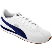 Tenis Casuales Turin Hombre 09 Puma 360116