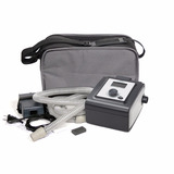 Cpap Apnéia Systen One Plus Philips Respironics