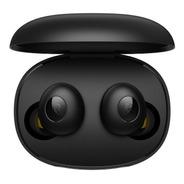 Auriculares Inalámbricos Bluetooth Realme Buds Q