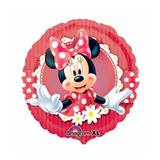 Balão Minnie 9