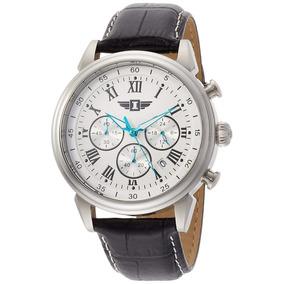 Reloj Invicta Cronógrafo Nuevo (envío Gratis)