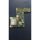 Tablet Sony Sgpt112co Board O Tarjeta Para Repuesto Original