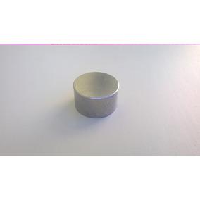 Botão Knob De Sintonia Receiver Cce Sr-180 E Sr-130