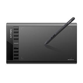 Tableta De Dibujo Gráfico Xp-pen Star03, 12