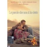Dvd Uma Carta De Amor - Fora De Catalogo - Imperdivel !!