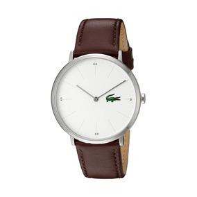 Reloj Lacoste Mod 2010872