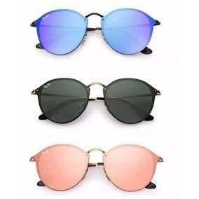 4726e81e24 Oulet De Gafas Rayban Ultimas Referencias - Gafas en Mercado Libre ...