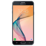 Samsung J7 Prime 5.5