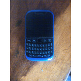 Blackberry 9320 Para Repuesto