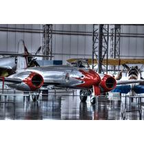 Fotolivro - - Museu Aviação Tam - - Fotos De Avião