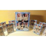 Cuadritos Souvenirs Personalizados!!!