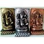 Estatueta Ganesha Estatua
