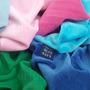 Tela Plush Terciopelo - Varios Colores Por 20 M