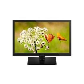 Tv Slim Led 24 Panasonic Tc-24a400b Hdtv