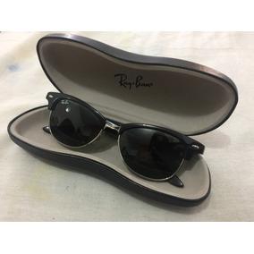 Oculos Feminino 2018 De Sol Ray Ban - Óculos, Usado no Mercado Livre ... 2624dbea19