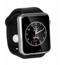 Smartwatch Reloj Celular Gsm Bluetooth Android Iphone Sim